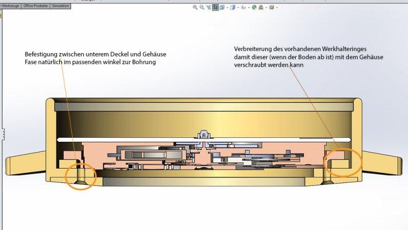 Schnitt1.2.1.jpg