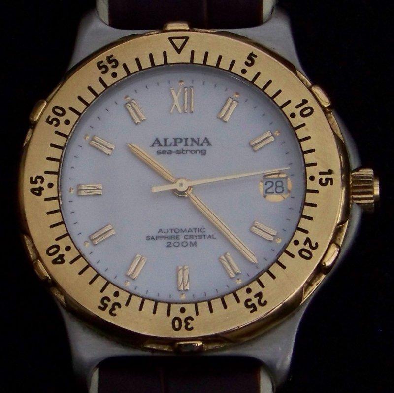 alpina_1.JPG