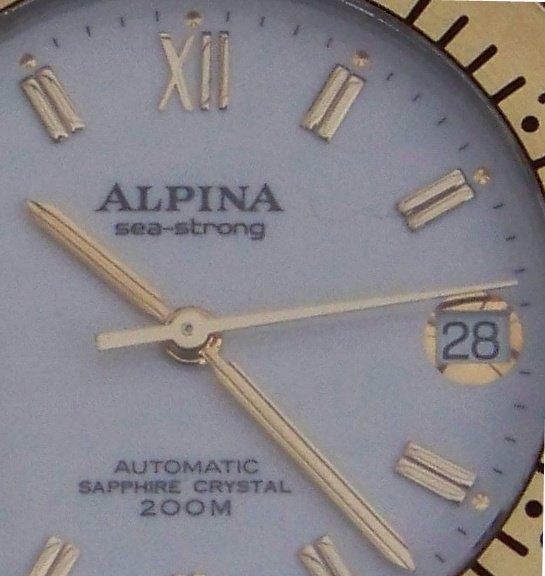 alpina_4.JPG