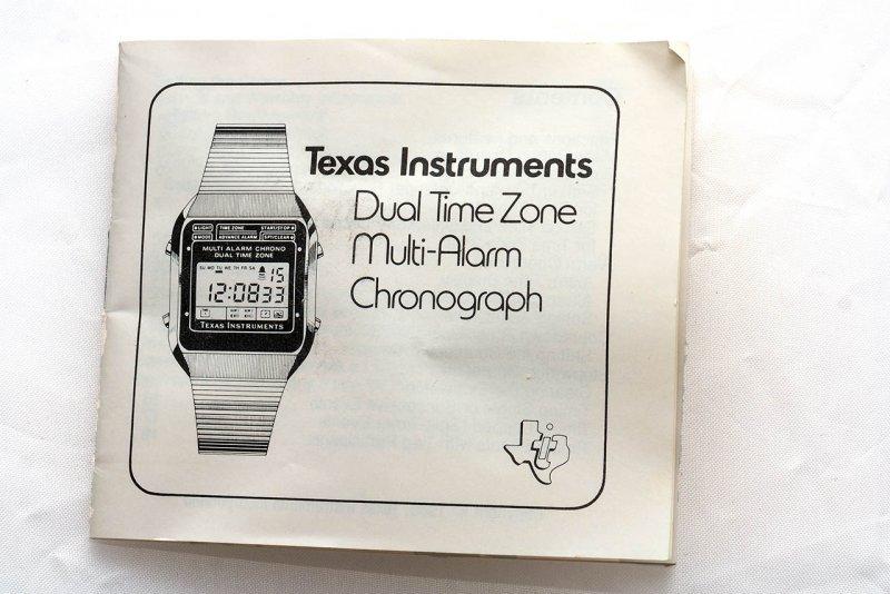 titelblatt_anleitung_texas-instruments_2014.jpg