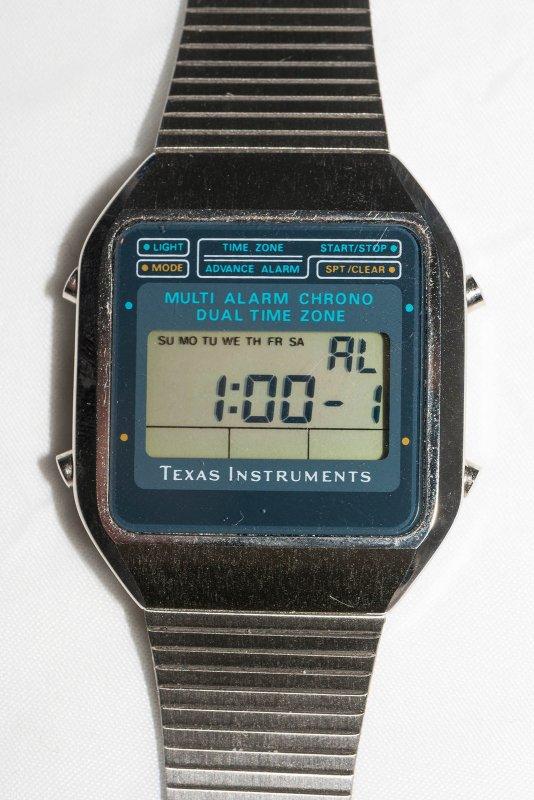 texas-instruments-alarm-1_2014.jpg