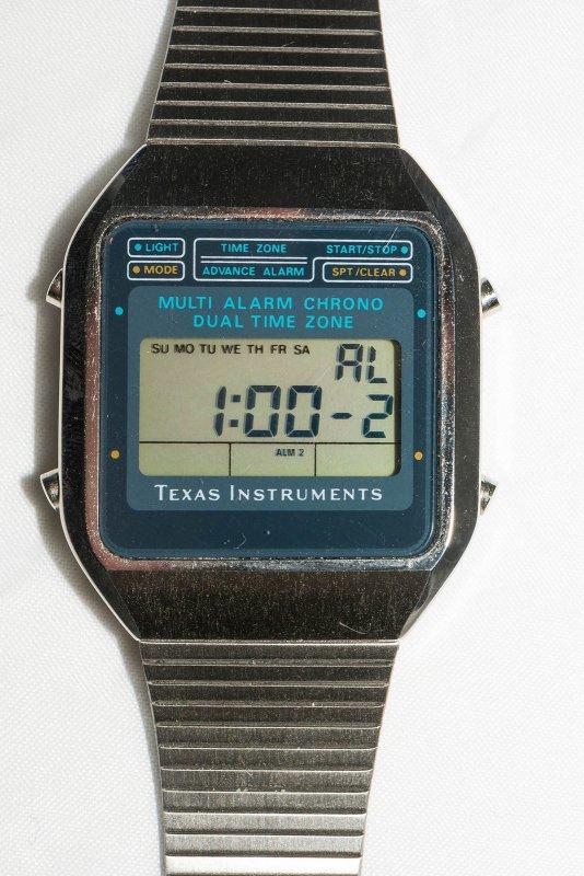 texas-instruments-alarm-2_2014.jpg