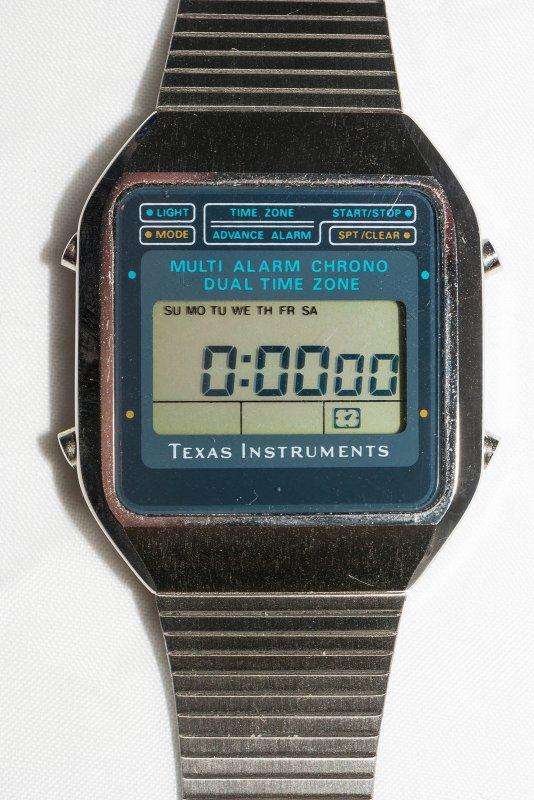 texas-instruments_zeitzone-_menuepunkt_countdown_2014.jpg