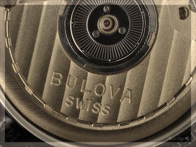 Bulova_03.jpg