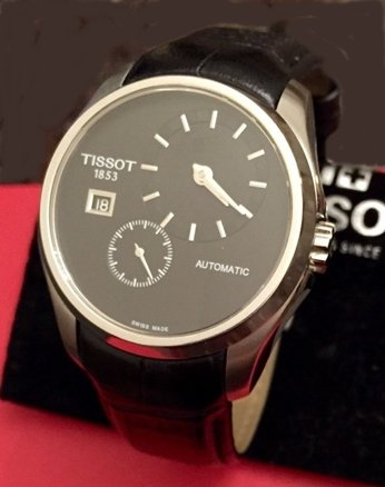 Tissot_Couturier_Small_Second_1.JPG