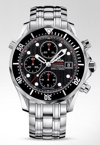 Omega Seamaster Diver 300m.JPG