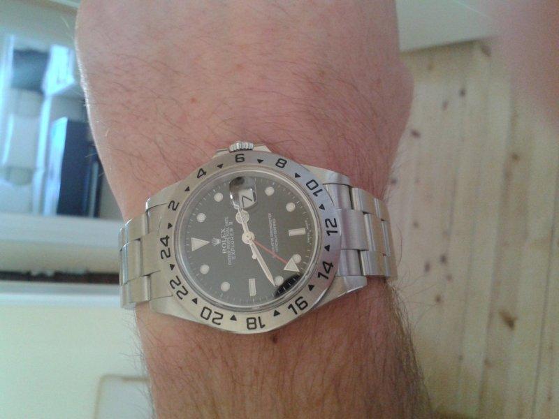 Rolex 16570 e 1.jpg