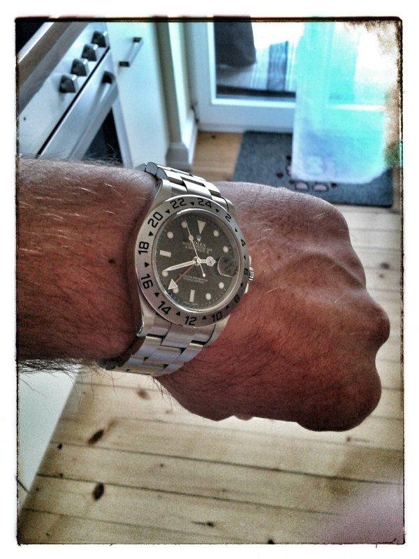 Rolex 16570 e 3.jpg