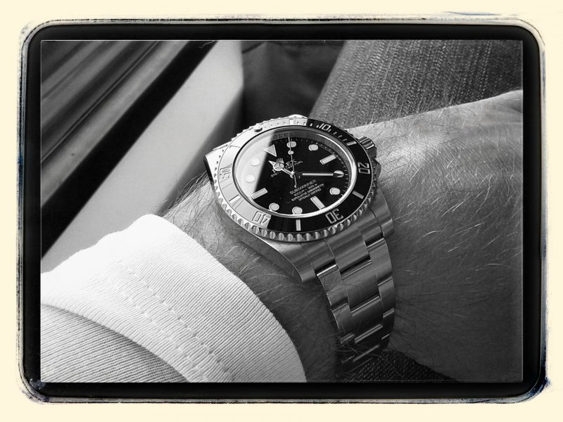 Rolex 114060 e7.jpg