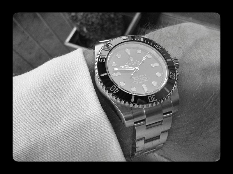 Rolex 114060 e11.jpg