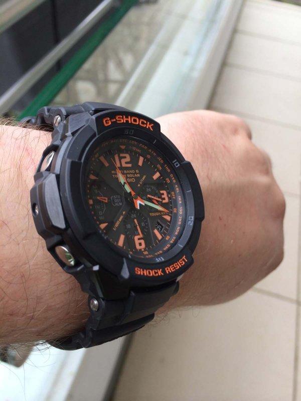 G-Shock_schwarzesBand.jpg