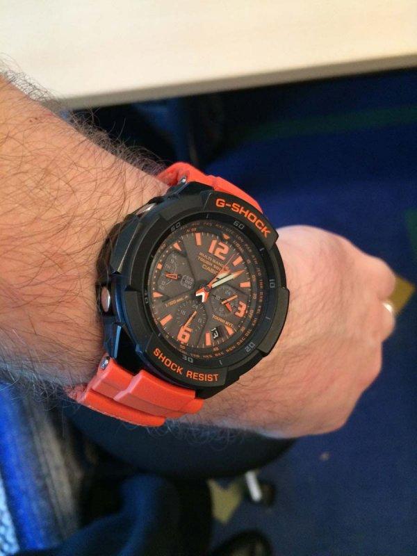 G-Shock_OrangeBand.jpg