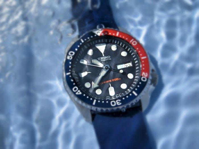 009 Pool -2-.jpg