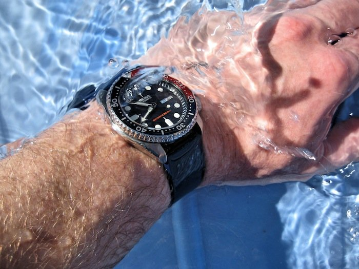 009 Wrist Pool.jpg