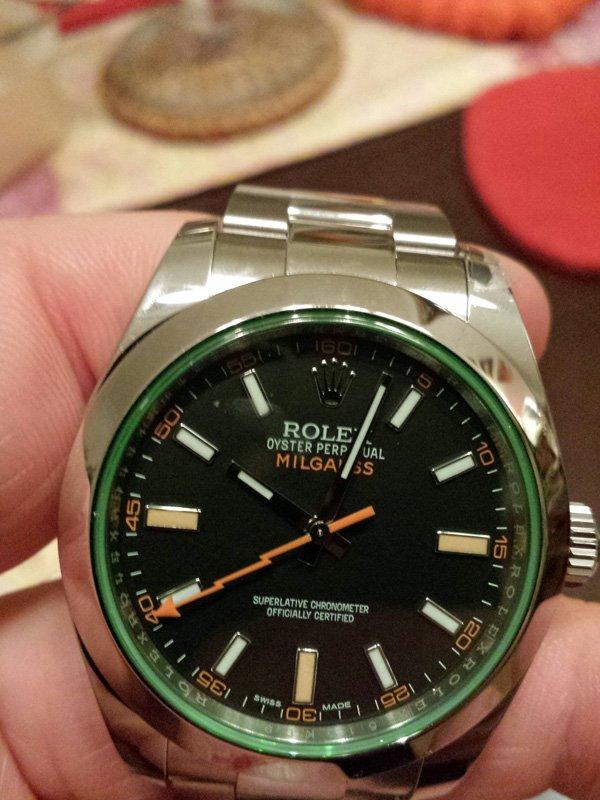 Rolex-Milgauss-front.jpg