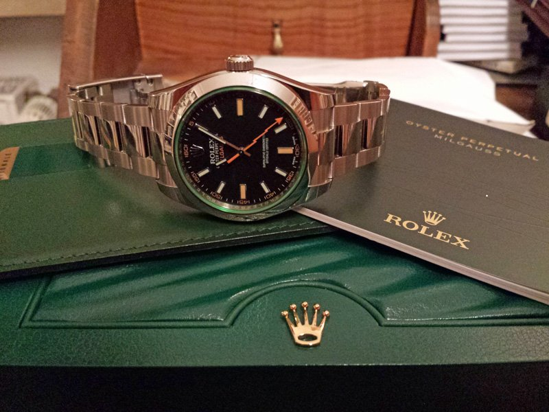 Rolex-Milgauss-lieged.jpg