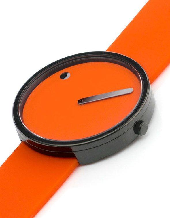 picto-orange.jpg