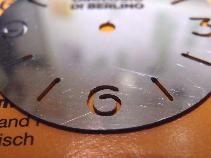 raw dial3.JPG