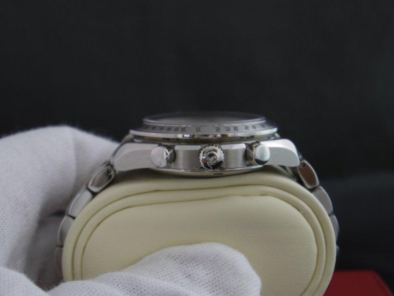 Omega_Speedmaster_Date_40mm_10.JPG