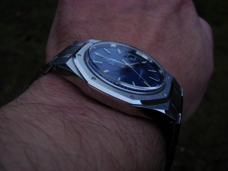 edox oak 08.JPG
