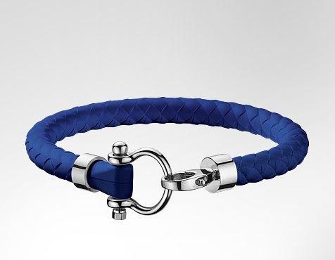 Omega Sailing el.blau.JPG