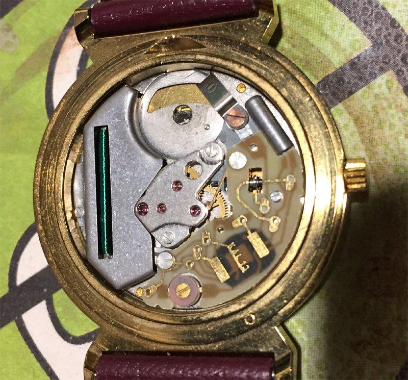 Uhrenwerk.jpg
