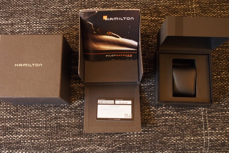 hamilton-box.jpg