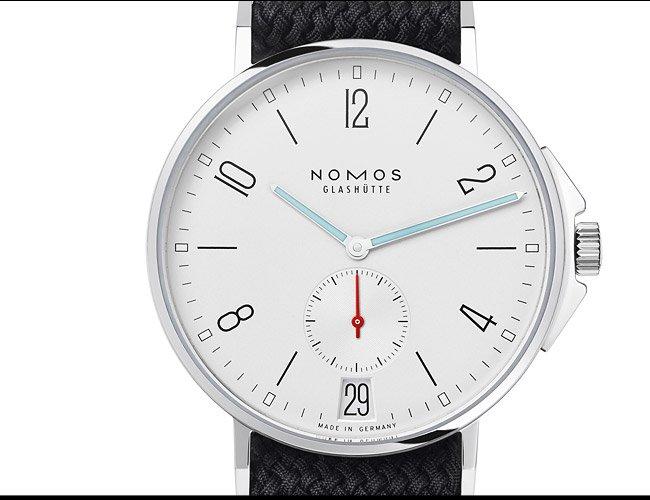 NOMOS-Ahoi-Gear-Patrol.jpg