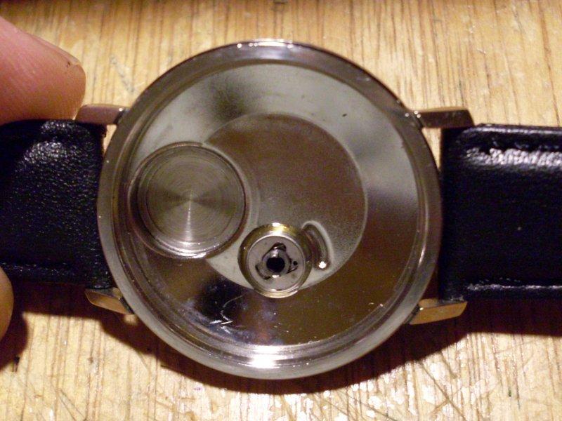 Laco Electric 870 003.JPG