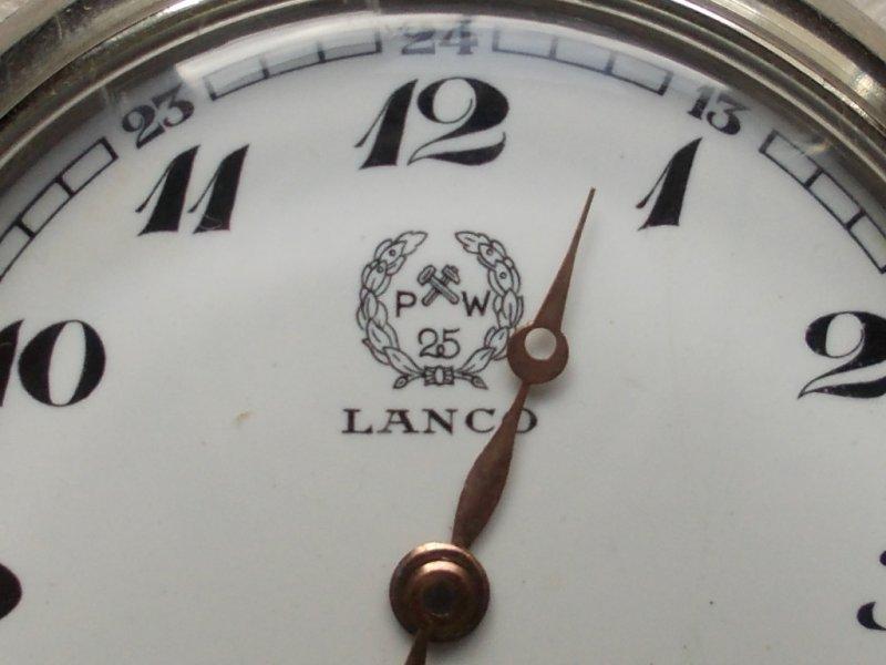 lancopw25_002.jpg