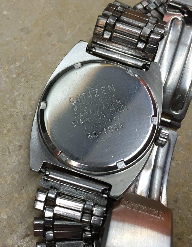 Citizen Parawater 3.jpg