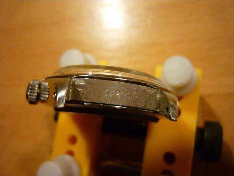 TUDOR 90800-5.jpg