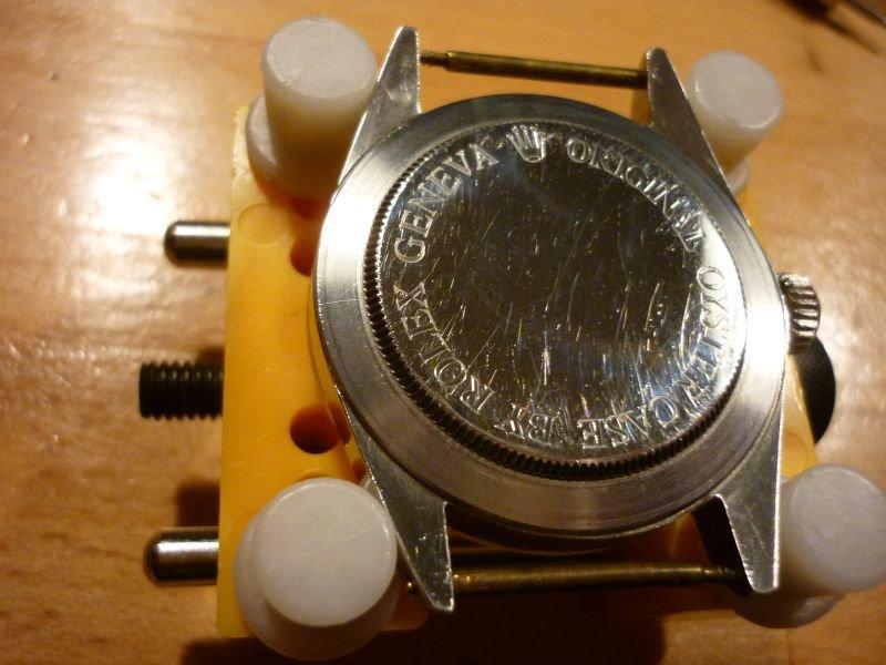 TUDOR 90800-8.jpg
