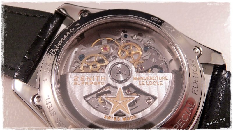 Zenith 112.jpg