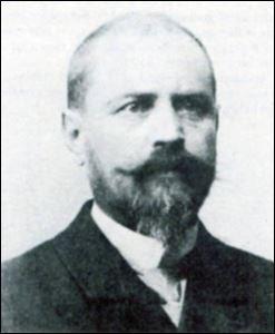 paul assmann.JPG