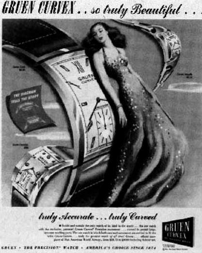 werbung curvex ca. 1937.JPG
