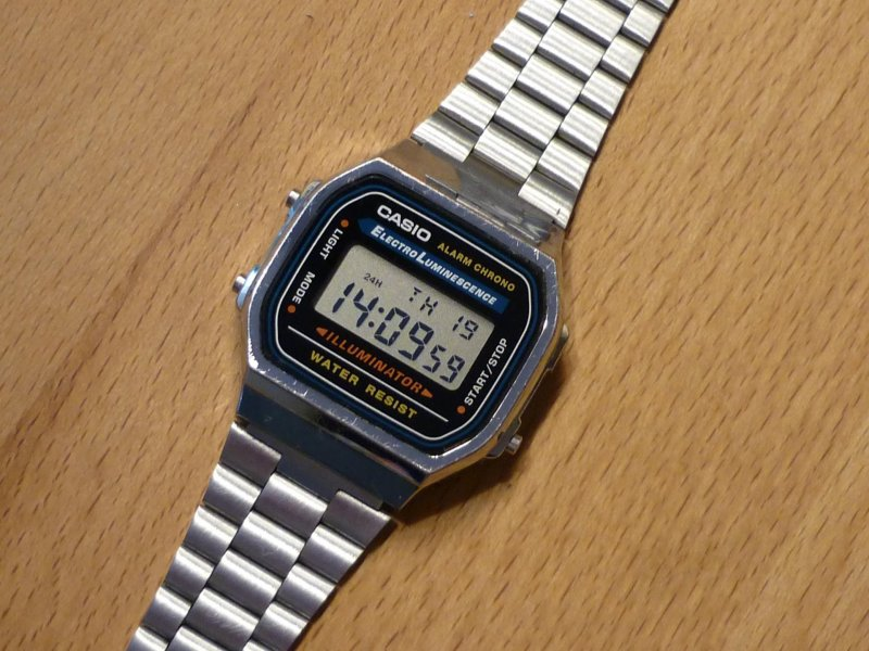 Casio_A168_LCD_Chrono (1).jpg