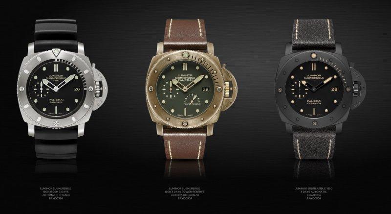 2015-02-21 19_49_45-Special Editions 2013 Kollektion Officine Panerai Uhren_ Entdecken Sie die S.jpg