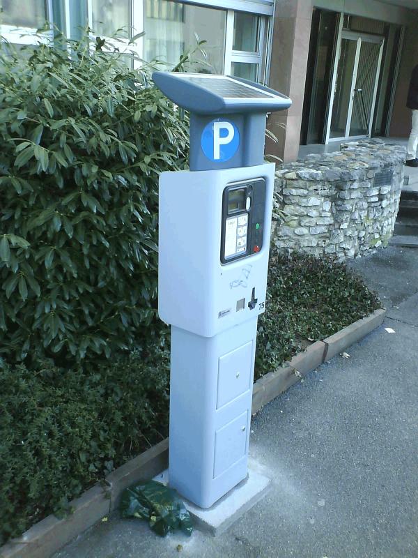 SolarParkscheinAutomat.png