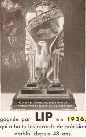 werbung 1936.jpg