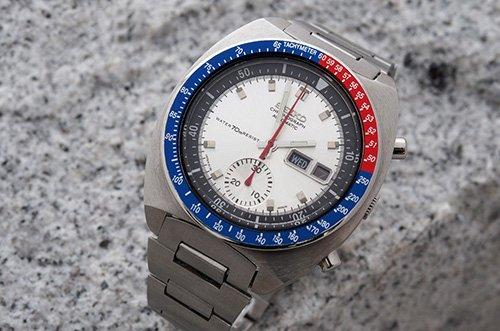150107-Seiko-6139-6002-Silber-22a.jpg