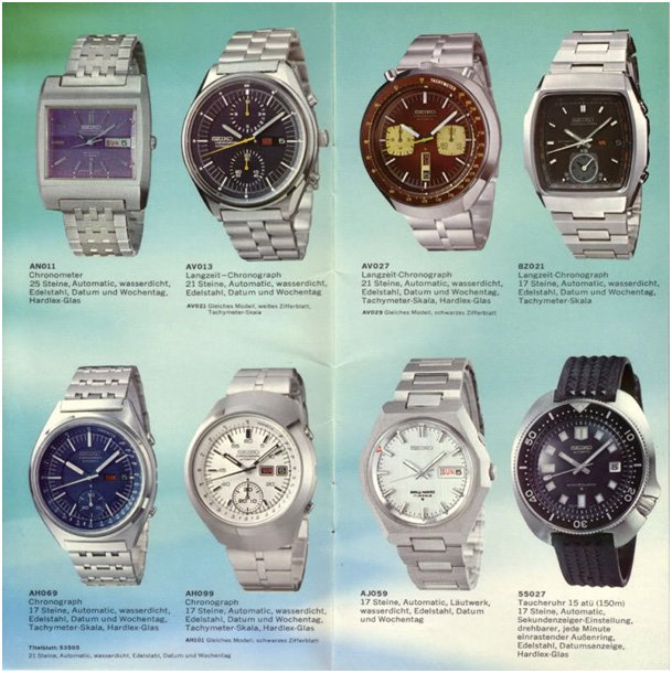Catalogue5.jpg