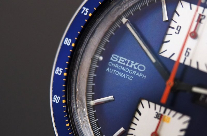 150213-Seiko-6138-0030_07.JPG