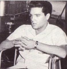 Elvis Ventura.PNG