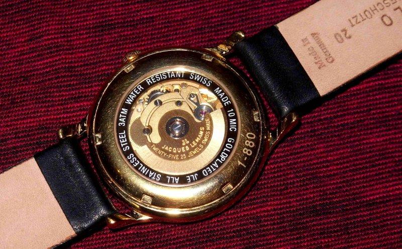 Jacques Lemans Automatic  16.jpg