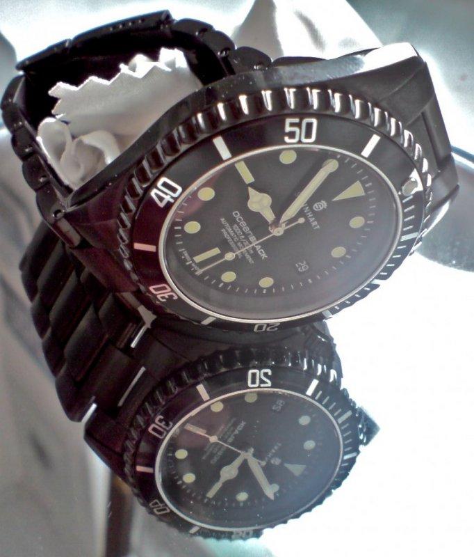 Ocean Black PVD 6.jpg