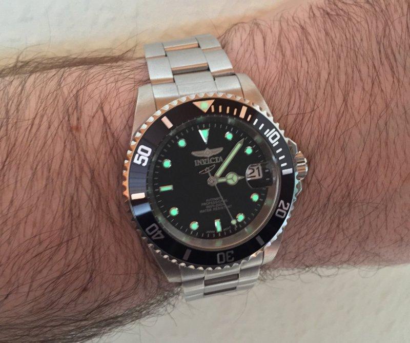 Invicta Pro Diver Lume 01.jpg
