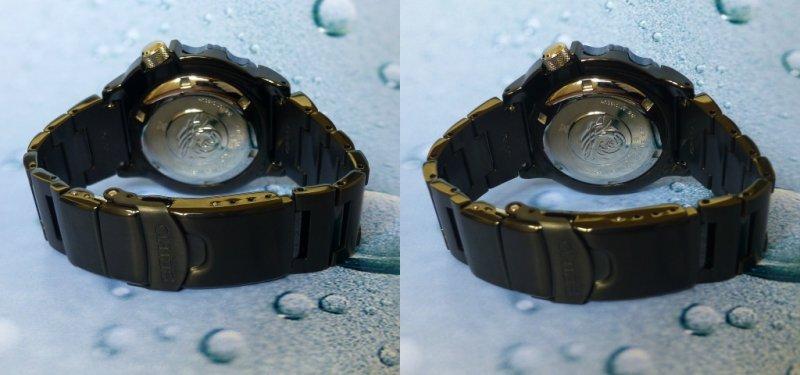 06_bracelet.jpg