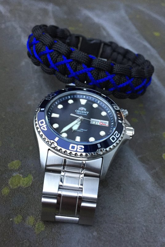 Orient Ray Blue 02.jpg