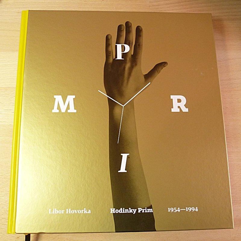 Hodinky_Prim_1954-1994_1.jpg
